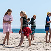Nippers event on Mount Beach (7 of 61)-385