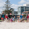 """Juniors surf event on Mount Beach<br /> Model/property released; no. for editorial and personal use.<br />  Tauranga photos, Photos of Tauranga Also see; <a href=""""http://www.brianscantlebury.com/Events"""">http://www.brianscantlebury.com/Events</a>  <a href=""""http://www.blurb.com/b/3811392-tauranga"""">http://www.blurb.com/b/3811392-tauranga</a>"""