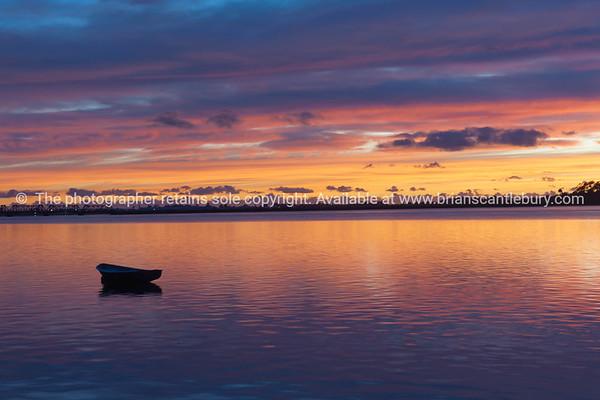 Tauranga sunrise  (13 of 13)