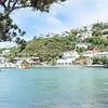 Evans Bay Wellington