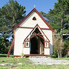 heritage church  buildings old character wooden religious building