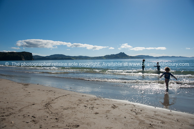 cooks beach-coromandel-outdoors-12