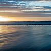Waitarere  Beach Levin New Zealand