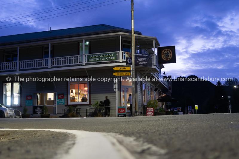 South Island Road Trip-149-5-2
