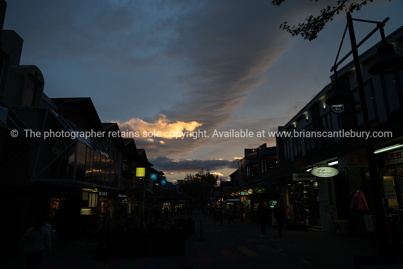 Editorial South Island Road Trip (3)-31