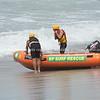 MLSC surf rescue.