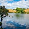 McLaren Falls Lake-61