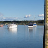 "Tauranga scenics.<br /> <br /> Moored Boats upper harbour. Tauranga is New Zealands 5th largest city and offers a wonderfull variety of scenic and cultural experiences. Tauranga stock images Tauranga scenics. See;  <a href=""http://www.blurb.com/b/3811392-tauranga"">http://www.blurb.com/b/3811392-tauranga</a> mount maunganui landscape photography, Tauranga Photos; Tauranga photos, Photos of Tauranga Also see; <a href=""http://www.brianscantlebury.com/Events"">http://www.brianscantlebury.com/Events</a>"
