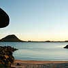 "Tauranga is New Zealands 5th largest city and offers a wonderfull variety of scenic and cultural experiences. Tauranga stock images Tauranga scenics. See;  <a href=""http://www.blurb.com/b/3811392-tauranga"">http://www.blurb.com/b/3811392-tauranga</a> mount maunganui landscape photography, Tauranga Photos; Tauranga photos, Photos of Tauranga Also see; <a href=""http://www.brianscantlebury.com/Events"">http://www.brianscantlebury.com/Events</a>"