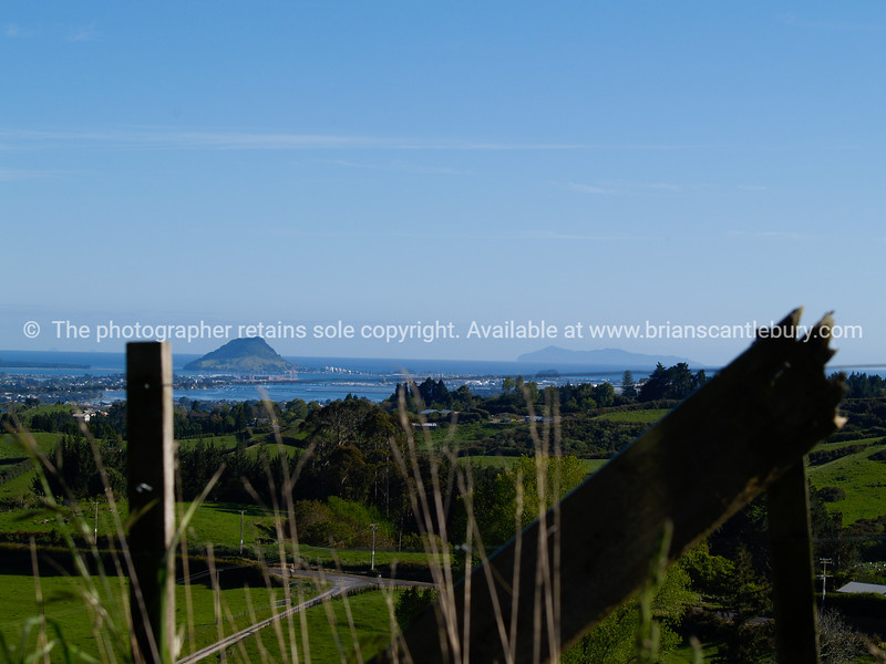 "Tauranga scenics.<br /> <br /> Bay of Plenty, Mount Maunganui in the distance. Tauranga is New Zealands 5th largest city and offers a wonderfull variety of scenic and cultural experiences. Tauranga stock images Tauranga scenics. See;  <a href=""http://www.blurb.com/b/3811392-tauranga"">http://www.blurb.com/b/3811392-tauranga</a> mount maunganui landscape photography, Tauranga Photos; Tauranga photos, Photos of Tauranga Also see; <a href=""http://www.brianscantlebury.com/Events"">http://www.brianscantlebury.com/Events</a>"