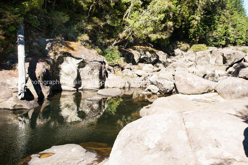 Rockpool, McLaren Falls, Tauranga.