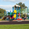 "Playground and children playing, Tauranga Memorial Park.<br /> Model release; no. See;  <a href=""http://www.blurb.com/b/3811392-tauranga"">http://www.blurb.com/b/3811392-tauranga</a> mount maunganui landscape photography, Tauranga Photos; Tauranga photos, Photos of Tauranga Also see; <a href=""http://www.brianscantlebury.com/Events"">http://www.brianscantlebury.com/Events</a>"