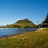 "Mount maunganui, Pilot Bay scene. Tauranga is New Zealands 5th largest city and offers a wonderfull variety of scenic and cultural experiences. Tauranga stock images Tauranga scenics. See;  <a href=""http://www.blurb.com/b/3811392-tauranga"">http://www.blurb.com/b/3811392-tauranga</a> mount maunganui landscape photography, Tauranga Photos; Tauranga photos, Photos of Tauranga Also see; <a href=""http://www.brianscantlebury.com/Events"">http://www.brianscantlebury.com/Events</a>"