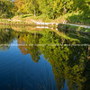 "McLaren Falls Lake, beautiful reflections, Tauranga, New Zealand. See;  <a href=""http://www.blurb.com/b/3811392-tauranga"">http://www.blurb.com/b/3811392-tauranga</a> mount maunganui landscape photography, Tauranga Photos; Tauranga photos, Photos of Tauranga Also see; <a href=""http://www.brianscantlebury.com/Events"">http://www.brianscantlebury.com/Events</a>"