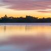 Bay of Plenty sunrise (1 of 9)-2