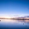 Tauranga sunrise (1 of 3)