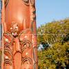 "Traditional maori carved pole at tyhe entrance to the Tauranga Harbour Bridge. See;  <a href=""http://www.blurb.com/b/3811392-tauranga"">http://www.blurb.com/b/3811392-tauranga</a> mount maunganui landscape photography, Tauranga Photos; Tauranga photos, Photos of Tauranga Also see; <a href=""http://www.brianscantlebury.com/Events"">http://www.brianscantlebury.com/Events</a>"