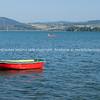 In the boat-4
