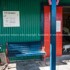 "Community garden shed Otumoetai, Tauranga. See;  <a href=""http://www.blurb.com/b/3811392-tauranga"">http://www.blurb.com/b/3811392-tauranga</a> mount maunganui landscape photography, Tauranga Photos; Tauranga photos, Photos of Tauranga Also see; <a href=""http://www.brianscantlebury.com/Events"">http://www.brianscantlebury.com/Events</a>"
