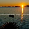 "Golden sunrise, Tauranga Harbour. See;  <a href=""http://www.blurb.com/b/3811392-tauranga"">http://www.blurb.com/b/3811392-tauranga</a> mount maunganui landscape photography, Tauranga Photos; Tauranga photos, Photos of Tauranga Also see; <a href=""http://www.brianscantlebury.com/Events"">http://www.brianscantlebury.com/Events</a>"