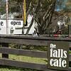"Mclaren Falls, Tauranga landscape photography, Falls Cafe. Tauranga Photos; Tauranga photos, Photos of Tauranga Also see; <a href=""http://www.brianscantlebury.com/Events"">http://www.brianscantlebury.com/Events</a>  <a href=""http://www.blurb.com/b/3811392-tauranga"">http://www.blurb.com/b/3811392-tauranga</a>"