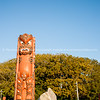 "Carved poles at Tauranga's Harbour Bridge. See;  <a href=""http://www.blurb.com/b/3811392-tauranga"">http://www.blurb.com/b/3811392-tauranga</a> mount maunganui landscape photography, Tauranga Photos; Tauranga photos, Photos of Tauranga Also see; <a href=""http://www.brianscantlebury.com/Events"">http://www.brianscantlebury.com/Events</a>"