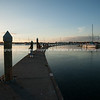 "Twilight at Tauranga Bridge Marina See;  <a href=""http://www.blurb.com/b/3811392-tauranga"">http://www.blurb.com/b/3811392-tauranga</a> mount maunganui landscape photography, Tauranga Photos; Tauranga photos, Photos of Tauranga Also see; <a href=""http://www.brianscantlebury.com/Events"">http://www.brianscantlebury.com/Events</a>"