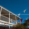 """Jazz Festival- Tauranga Historic Village.<br /> See more Jazz Festival images in my """"EVENTS"""" gallery. See;  <a href=""""http://www.blurb.com/b/3811392-tauranga"""">http://www.blurb.com/b/3811392-tauranga</a> mount maunganui landscape photography, Tauranga Photos; Tauranga photos, Photos of Tauranga Also see; <a href=""""http://www.brianscantlebury.com/Events"""">http://www.brianscantlebury.com/Events</a>"""