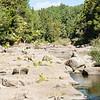 "Mclaren Falls- Tauranga landscape photography, Tauranga Photos; Tauranga photos, Photos of Tauranga Also see; <a href=""http://www.brianscantlebury.com/Events"">http://www.brianscantlebury.com/Events</a>  <a href=""http://www.blurb.com/b/3811392-tauranga"">http://www.blurb.com/b/3811392-tauranga</a>"