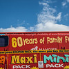 "When the fair comes to town. Tauranga scenics-10 See;  <a href=""http://www.blurb.com/b/3811392-tauranga"">http://www.blurb.com/b/3811392-tauranga</a> mount maunganui landscape photography, Tauranga Photos; Tauranga photos, Photos of Tauranga Also see; <a href=""http://www.brianscantlebury.com/Events"">http://www.brianscantlebury.com/Events</a>"