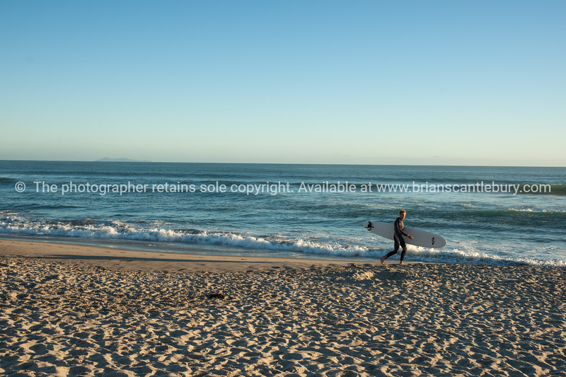 """Beach, Papamoa-14 mount maunganui landscape photography, Tauranga Photos; Tauranga photos, Photos of Tauranga Also see; <a href=""""http://www.brianscantlebury.com/Events"""">http://www.brianscantlebury.com/Events</a>  <a href=""""http://www.blurb.com/b/3811392-tauranga"""">http://www.blurb.com/b/3811392-tauranga</a>"""