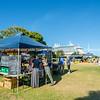 Mount Maunganui Farmers Market