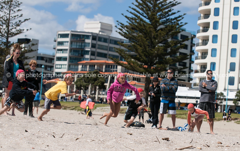 Nippers event on Mount Beach (53 of 61)-415