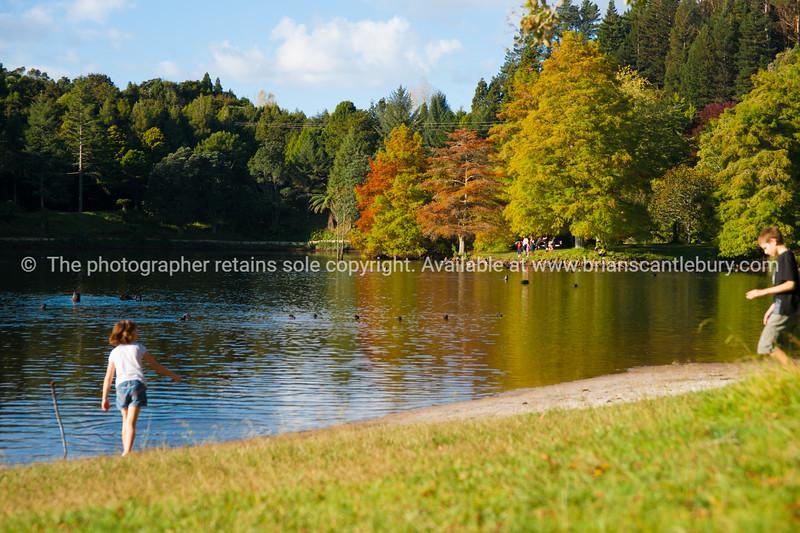 "Mclaren Falls Park-365<br /> Model Release; no. See;  <a href=""http://www.blurb.com/b/3811392-tauranga"">http://www.blurb.com/b/3811392-tauranga</a> mount maunganui landscape photography, Tauranga Photos; Tauranga photos, Photos of Tauranga Also see; <a href=""http://www.brianscantlebury.com/Events"">http://www.brianscantlebury.com/Events</a>"