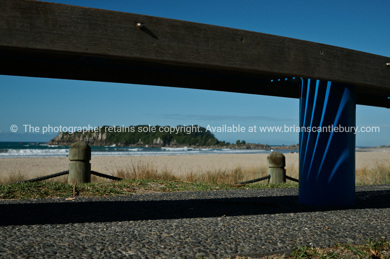 """Moturiki Island, colloquially known as the blowhole on Mount Maunganui's main beach. Tauranga is New Zealands 5th largest city and offers a wonderfull variety of scenic and cultural experiences. Tauranga stock images Tauranga scenics. - 2 See;  <a href=""""http://www.blurb.com/b/3811392-tauranga"""">http://www.blurb.com/b/3811392-tauranga</a> mount maunganui landscape photography, Tauranga Photos; Tauranga photos, Photos of Tauranga Also see; <a href=""""http://www.brianscantlebury.com/Events"""">http://www.brianscantlebury.com/Events</a>"""
