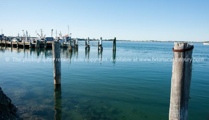 Tauranga Harbours scenes (89 of 119)