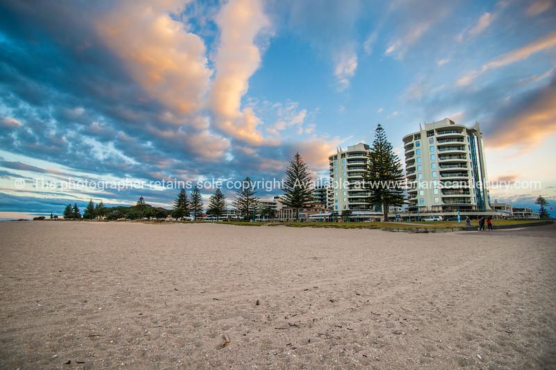 Sunset on Mount beach-29-993