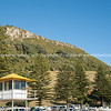 mount maunganui-lifesaver-tower