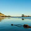 "Mount Maunganui oceanbeach scenics. See;  <a href=""http://www.blurb.com/b/3811392-tauranga"">http://www.blurb.com/b/3811392-tauranga</a> mount maunganui landscape photography, Tauranga Photos; Tauranga photos, Photos of Tauranga Also see; <a href=""http://www.brianscantlebury.com/Events"">http://www.brianscantlebury.com/Events</a>"