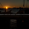 "Sunrise over Fishermans Wharf, Tauranga New Zealand. -383 See;  <a href=""http://www.blurb.com/b/3811392-tauranga"">http://www.blurb.com/b/3811392-tauranga</a> mount maunganui landscape photography, Tauranga Photos; Tauranga photos, Photos of Tauranga Also see; <a href=""http://www.brianscantlebury.com/Events"">http://www.brianscantlebury.com/Events</a>"