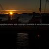 "Sunrise over Fishermans Wharf, Tauranga New Zealand. -383 See;  <a href=""http://www.blurb.com/b/3811392-tauranga"">http://www.blurb.com/b/3811392-tauranga</a> mount maunganui landscape photography, Tauranga Photos; Tauranga photos, Photos of Tauranga Also see; <a href=""http://www.brianscantlebury.com/Events"">http://www.brianscantlebury.com/Events</a>"