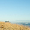 """Beach, Papamoa mount maunganui landscape photography, Tauranga Photos; Tauranga photos, Photos of Tauranga Also see; <a href=""""http://www.brianscantlebury.com/Events"""">http://www.brianscantlebury.com/Events</a>  <a href=""""http://www.blurb.com/b/3811392-tauranga"""">http://www.blurb.com/b/3811392-tauranga</a>"""