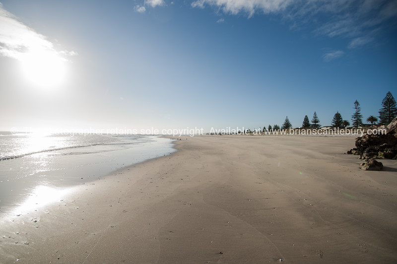 """Mount Maunganui beach scenes. (20 of 34)-469 See;  <a href=""""http://www.blurb.com/b/3811392-tauranga"""">http://www.blurb.com/b/3811392-tauranga</a> mount maunganui landscape photography, Tauranga Photos; Tauranga photos, Photos of Tauranga Also see; <a href=""""http://www.brianscantlebury.com/Events"""">http://www.brianscantlebury.com/Events</a>"""