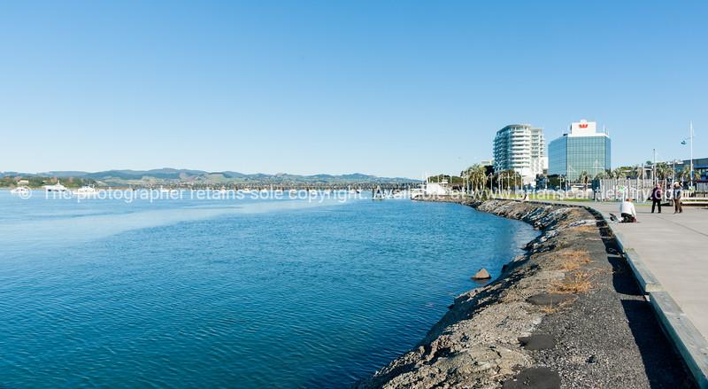 Tauranga Harbours scenes (88 of 119)