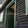 Auckland Archery Club Rooms