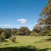 Picknicer paradise, Cornwall Park, Auckland
