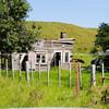 Old farm cottage, Far North, Northland.