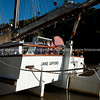 The stern or the jane Gifford.