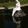 "Tauranga scenics.<br /> <br /> Lady in a pond, white lady statue on rock, Tauranga Rose gardens,New Zealand. Tauranga is New Zealands 5th largest city and offers a wonderfull variety of scenic and cultural experiences. Tauranga stock images Tauranga scenics. See;  <a href=""http://www.blurb.com/b/3811392-tauranga"">http://www.blurb.com/b/3811392-tauranga</a> mount maunganui landscape photography, Tauranga Photos; Tauranga photos, Photos of Tauranga Also see; <a href=""http://www.brianscantlebury.com/Events"">http://www.brianscantlebury.com/Events</a>"