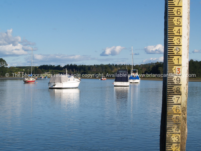 """Tauranga scenics.<br /> <br /> Moored Boats upper harbour. Tauranga is New Zealands 5th largest city and offers a wonderfull variety of scenic and cultural experiences. Tauranga stock images Tauranga scenics. See;  <a href=""""http://www.blurb.com/b/3811392-tauranga"""">http://www.blurb.com/b/3811392-tauranga</a> mount maunganui landscape photography, Tauranga Photos; Tauranga photos, Photos of Tauranga Also see; <a href=""""http://www.brianscantlebury.com/Events"""">http://www.brianscantlebury.com/Events</a>"""